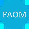 FinTech Association of Malaysia (FAOM)