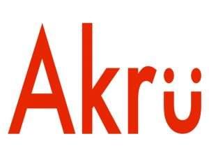 Akru_now